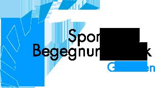 Sport- und Begegnungspark Gaarden